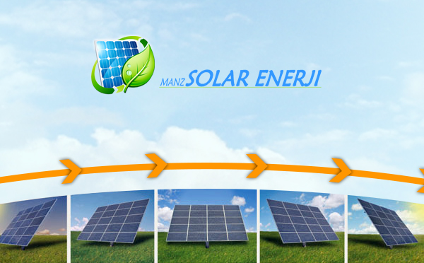 Manz Solar Energy Systems